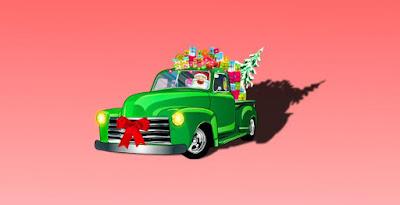 10 Astuces pour acheter des Cadeaux de Noël Pas Cher