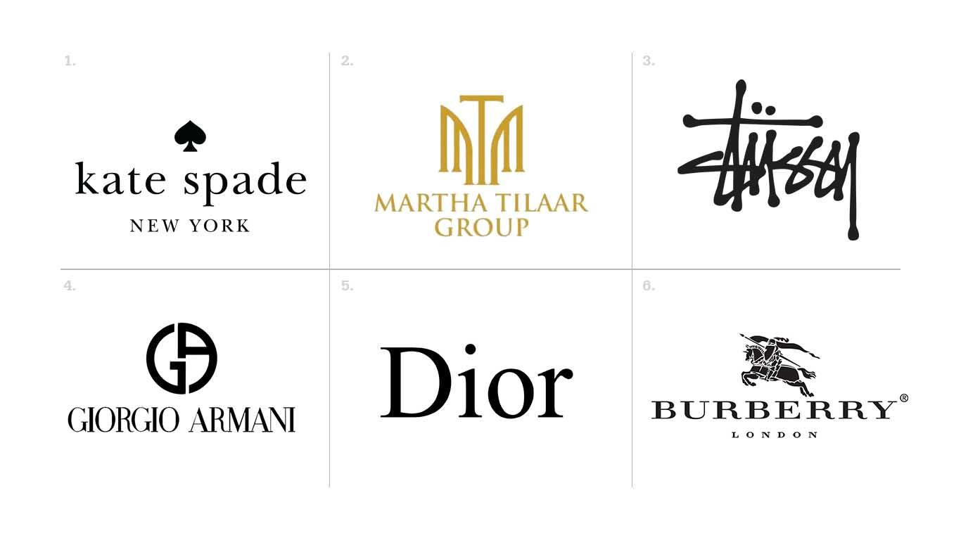 tips memilih membuat nama brand perusahaan makna arti definisi pengertian lambang simbol filosofi bentuk visual hoki peruntungan sukses efektif berhasil kreatif branding jenis macam logo brand identity contoh