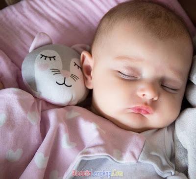 Kumpulan foto bayi bayi lucu di dunia