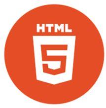 Pengertian HTML beserta pengertian lainnya