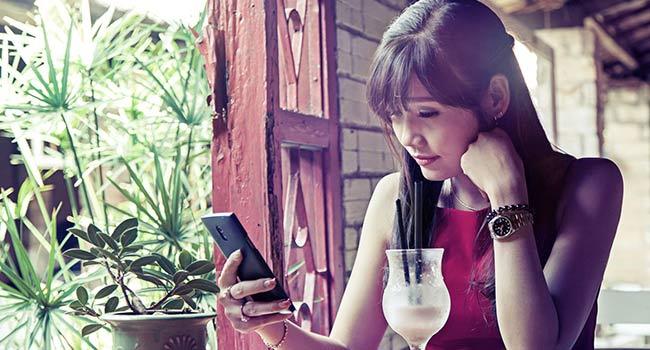 Görüntülü Aramada İyi Görünmek İçin Neler Yapılmalı - www.ceofix.com