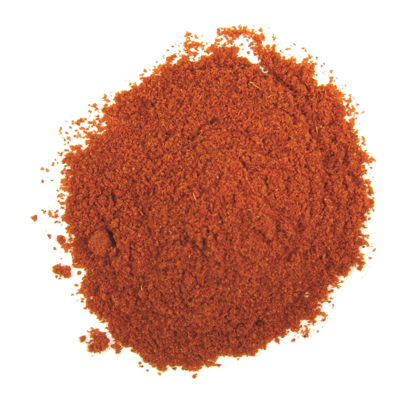 www.iherb.com/pr/Frontier-Natural-Products-Ground-Cayenne-90-000-Heat-Units-16-oz-453-g/30688?rcode=wnt909