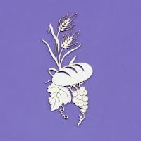 https://www.craftymoly.pl/pl/p/1419-Tekturka-Klosy-z-chlebem-i-winogronem-G7/4959