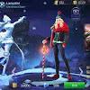 Cara Mengalahkan Hero Lancelot Mobile Legend