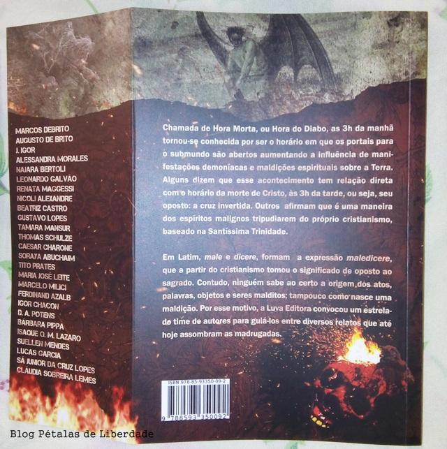 antologia, contos, terror, hora-morta