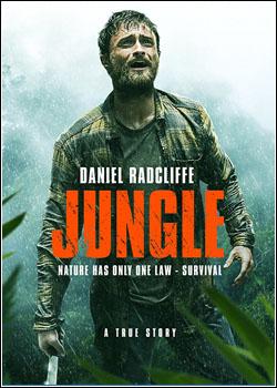 Baixar Jungle Dublado Grátis
