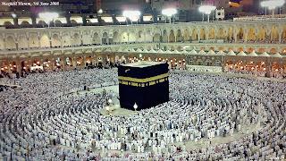 Mau Daftar Haji? Cermati dulu Prosedurnya dengan seksama