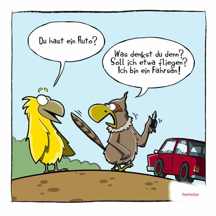 Fick die deutsche bahn - 3 part 7