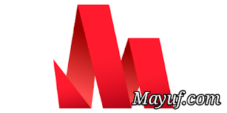 Opera Max - Pengelola Data APK Download For Android