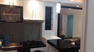 desain-interior-apartemen-murah