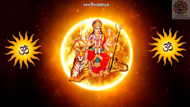 maa durga wallpaper hd,  best images of maa durga,  durga devi images hd wallpapers,  maa durga photo big size