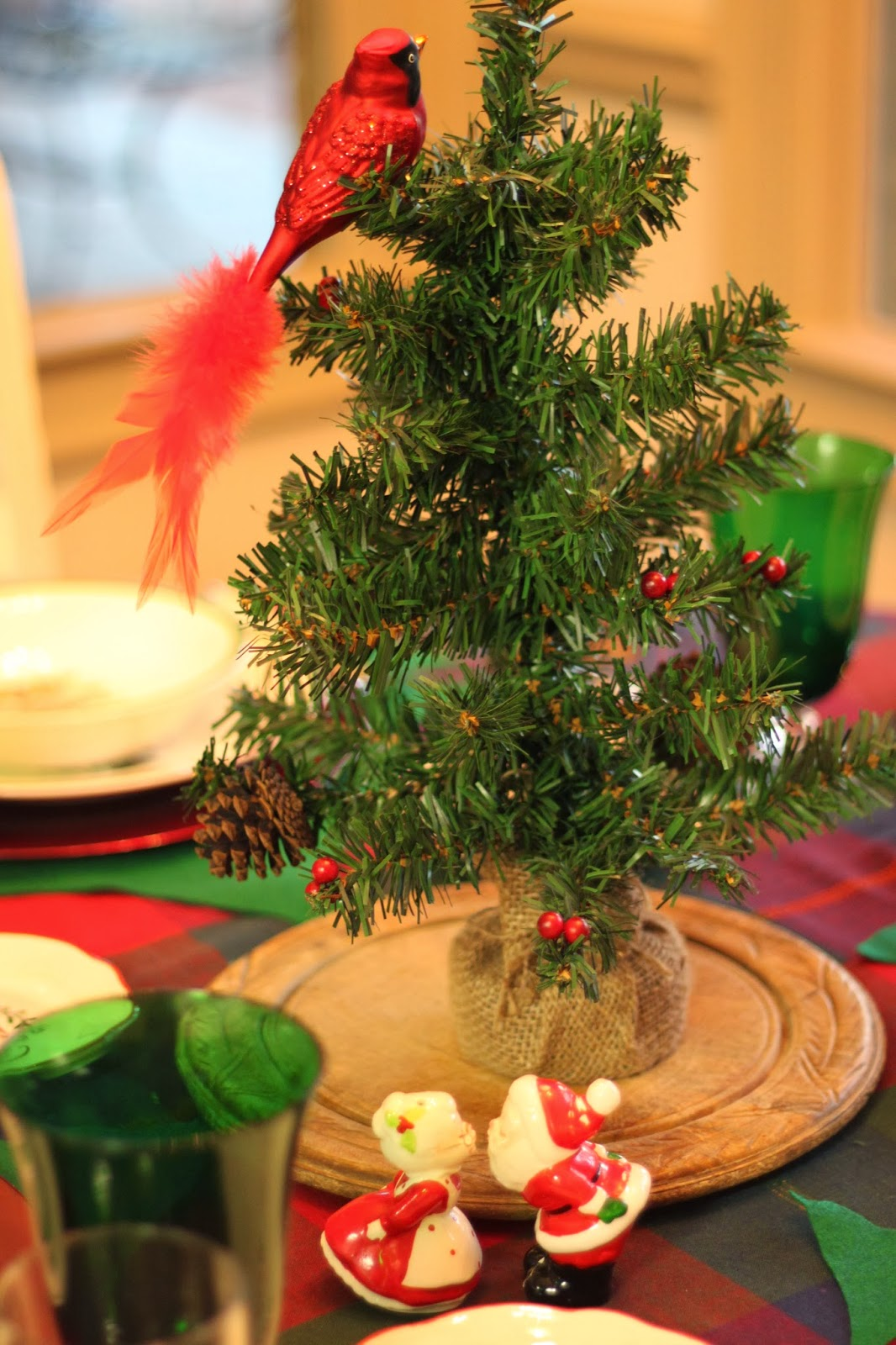 Words For O Christmas Tree picture gallery