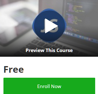 udemy-coupon-codes-100-off-free-online-courses-promo-code-discounts-2017-the-complete-javascript-course-for-beginners