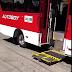 Acceso para personas con movilidad reducida