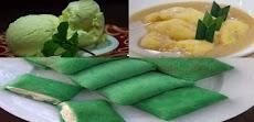 Aneka Olahan Durian Lengkap - Cara Lain Menikmati Duren