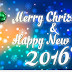 Happy Christmas 2016