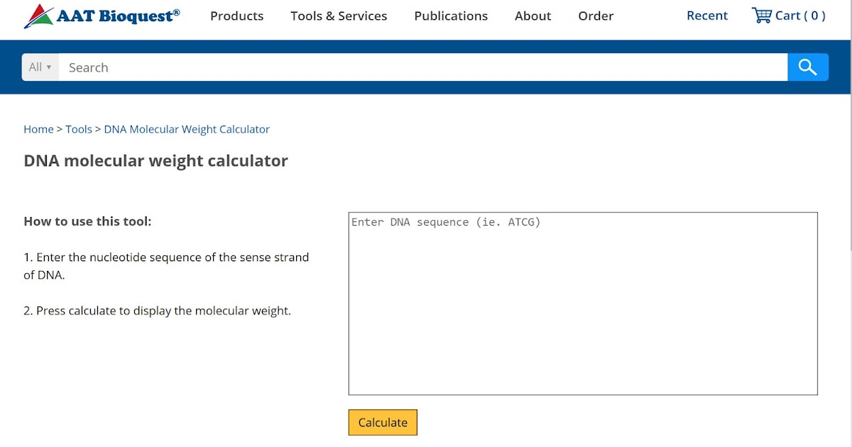 It is a graphic of Légend Degree of Labeling Calculator