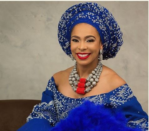 Image result for pictures of Tboss
