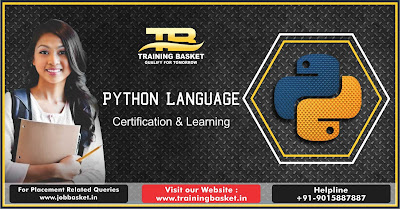 best python training in noida