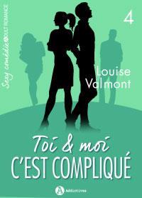 Toi & Moi c'est compliqué - Vol. 3 et 4/6