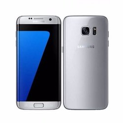 Buy UK Used Samsung Galaxy Phone in Nigeria - Latest Phone