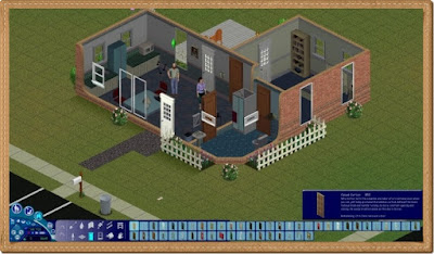 The sims 1 complete collection free download for windows 7