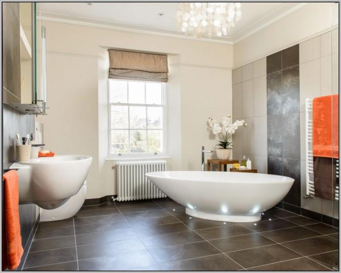 Kleines Badezimmer Neu Gestalten Ideen | Design Ideen. Kleines, Badezimmer  Dekoo
