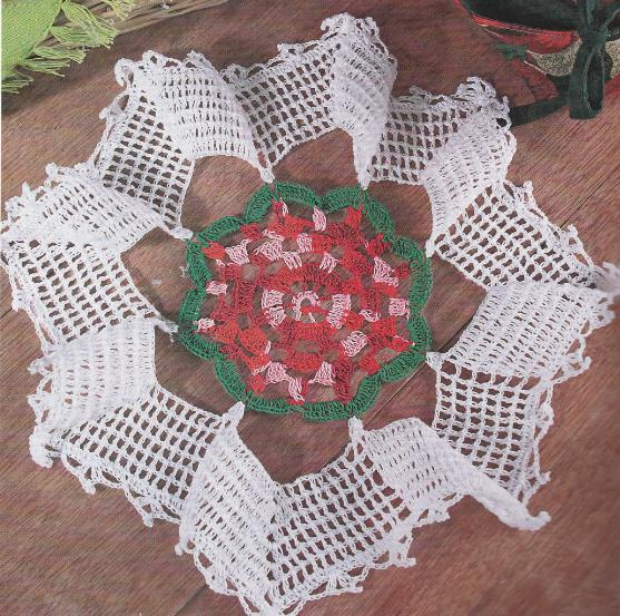 MANUALIDADES, CRAFTS E IDEAS : Crochet