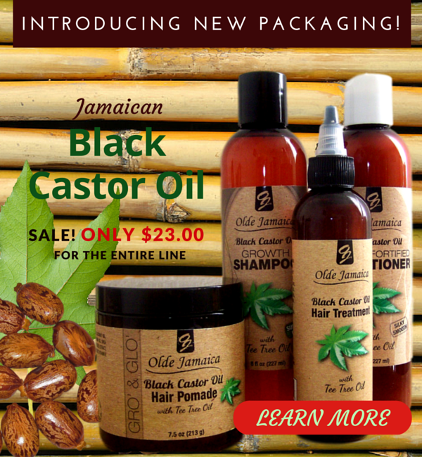 http://oldejamaica.com/jamaican-black-castor-oil/