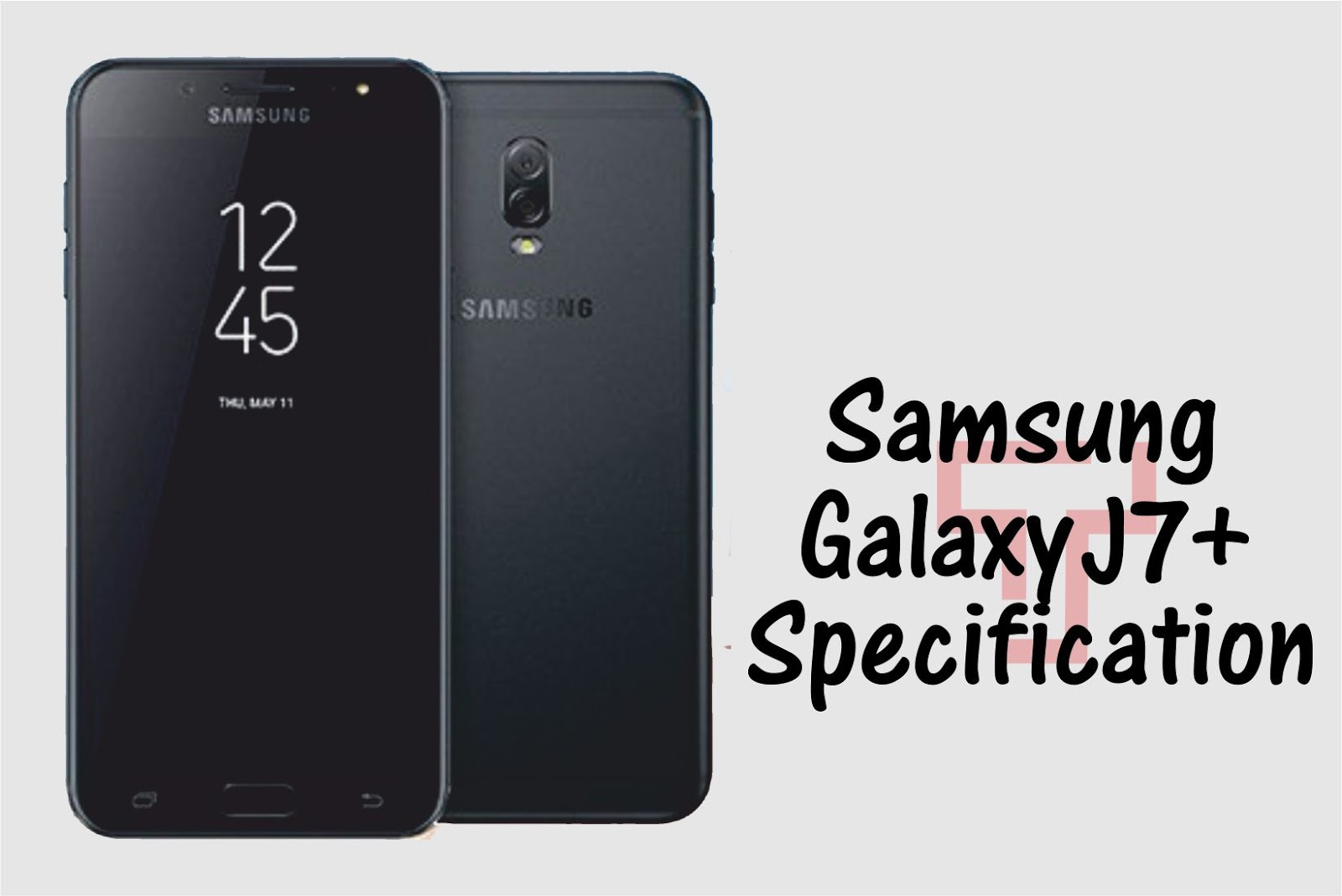 Samsung-galaxy-j7-plus-specification