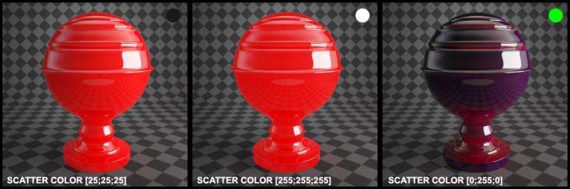 gach bong-scatter_color Vật liệu V-Ray FastSSS2 (Phần 2)