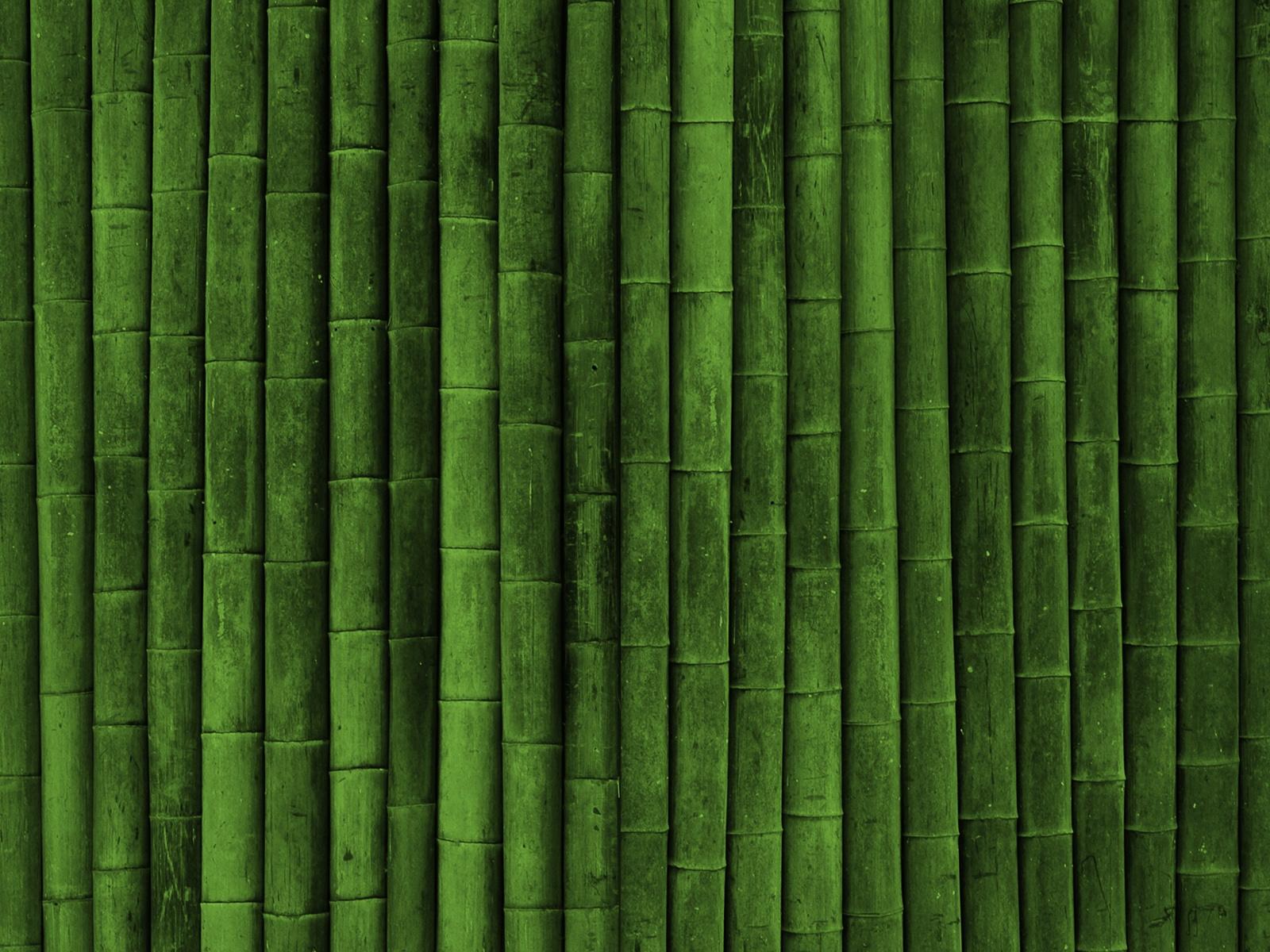 Bamboo Wallpaper Bamboo Textured Wallpaper