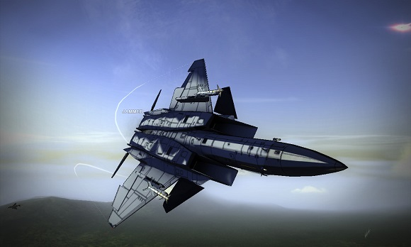 vector-thrust-pc-screenshot-www.ovagames.com-3