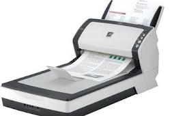 Fujitsu Fi 6230 Driver Scanner Download