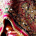 धूमधाम से हुई शादी, सुहागरात मनाने गया दूल्हा 5 मिनट में हो गया बेहोश वजह जानकर पूरा शहर हैरान
