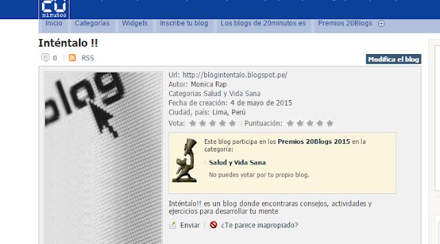 http://lablogoteca.20minutos.es/intentalo-53023/0/#vota