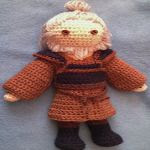 http://www.ravelry.com/patterns/library/uncle-iroh