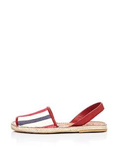su amazon buyVip offerte sandali piatti donna