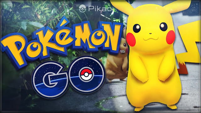 Cara Download Update APK Pokemon GO Terbaru , Cara Update APK Pokemon GO Mudah, Cara Memperbarui APK Pokemon GO Terbaru, Cara Download Pembaruan APK Pokemon GO Gratis Mudah, Cara Download/Update APK Pokemon GO di 9Apps, Cara Download/Update APK Pokemon GO di Playstore.