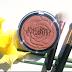 Ingrid HD Innovation Bronzing Powder - Kozmetika i Parfemi