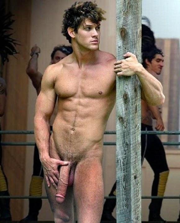 выглядели голые порно звезды мужчины в трусах тоже замечал, как
