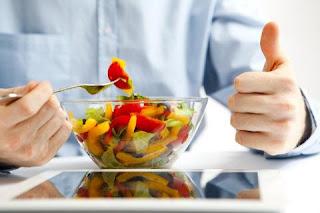 10 Makanan Terbaik Untuk Kejantanan Pria - Portal Lengkap Dunia, 25 TIPS ALAMI MENINGKATKAN KEJANTANAN PRIA PRIA WAJIB MASUK!, 9 Makanan Untuk Meningkatkan Kejantanan Pria Dewasa