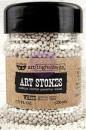 http://www.stonogi.pl/granulki-strukturalne-finnabair-ingredients-stones-963705-p-21226.html