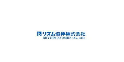 Lowongan Kerja Operator Produksi PT. Rhythm Kyoshin Indonesia April 2019