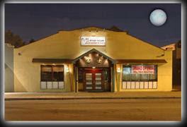 Best Chinese Restaurant Metrowest Boston