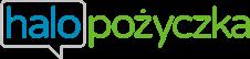halopożyczka halo pożyczka logo