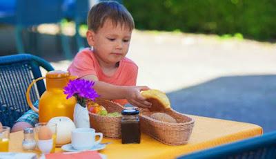 Cara Mengatasi Anak Susah Makan dengan Laperma Platinum-Info Terupdate Dan Terkini