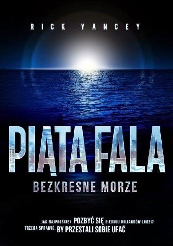 http://lubimyczytac.pl/ksiazka/231369/piata-fala-bezkresne-morze