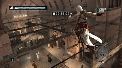assassins-creed-pc-game-screenshot-3