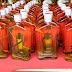 Minuman Esktrim Di Laos Yang Harus Di Coba